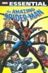 Essential Amazing Spider-Man, Vol. 6 - Gerry Conway, Ross Andru, John Romita Sr., Stan Lee, John Romita Jr., Gil Kane