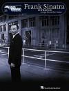 35 Frank Sinatra Romance (Ez Play Today) - Frank Sinatra