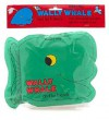 Wally Whale: And His Friends - Pam Adams