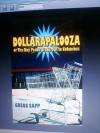 Dollarapalooza or The Day Peace Broke Out in Columbus - Gregg Sapp