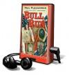 Bull Run [With Earbuds] - Paul Fleischman