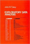 Exploratory Data Analysis - John Wilder Tukey