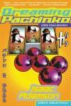 Dreaming Pachinko - Isaac Adamson