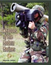 Weapons of the Modern Marines - Michael Green