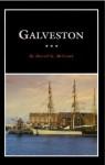 Galveston (Fred Rider Cotten Popular History Series) - David G. McComb