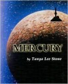 Mercury - Tanya Lee Stone