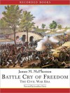Battle Cry of Freedom, Vol 2: The Civil War Era - James M. McPherson