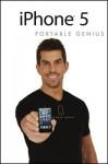 iPhone 5 Portable Genius - Paul McFedries