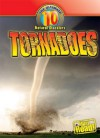 Tornadoes - Anna Prokos