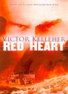 Red Heart - Victor Kelleher