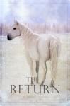 The Return (The Raie'Chaelia, #3) - Melissa Douthit
