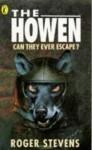 The Howen - Roger Stevens