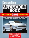 The Automobile Book 1988 - Consumer Guide