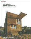 Sean Godsell: Works and Projects - Leon van Schaik, Leon van Schaik, Sean Godsell