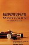 Improvised Munitions Handbook - United States Department of Defense
