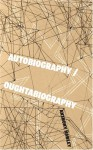Autobiography / Oughtabiography - Anthony Hawley