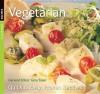 Vegetarian. General Editor, Gina Steer - Gina Steer