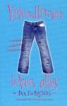 Vriendinnen boven alles (The sisterhood of the traveling pants, #5) - Ann Brashares, Aimée Warmerdam