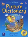 Longman Children's Picture Dictionary - Carolyn Graham