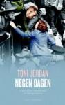 Negen dagen - Toni Jordan, Noor Koch