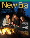 The New Era - June 2012 - The Church of Jesus Christ of Latter-day Saints