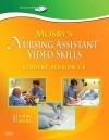 Mosby's Nursing Assistant Video Skills: Student Version 3.0 - C.V. Mosby Publishing Company