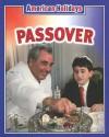 Passover - Tamar Lupo