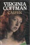Careen - Virginia Coffman