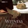 Witness: Five Plays from the Gospel of Luke - Nick Warburton