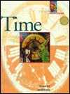 Time - Robert Snedden