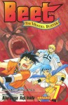 Beet the Vandel Buster, Vol. 7 - Riku Sanjo