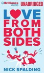 Love from Both Sides - Nick Spalding