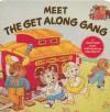 Meet the Get Along Gang - Kathy Allert