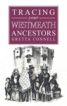 A Guide To Tracing Your Mayo Ancestors - Brian Smith, Eoin Ryan
