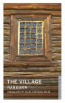 The Village - Ivan Bunin