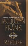 Rapture - Jacquelyn Frank, Kirsten Potter