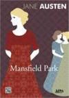 Mansfield Park - Rodrigo Breunig, Jane Austen
