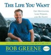 The Best Life Motivation Book - Bob Greene, Ann Kearney-Cooke, Janis Jibrin