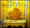 Summer Wildcrafts - Tessa Evelegh, Debbie Patterson