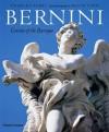 Bernini: Genius of the Baroque - Charles Avery, David Finn