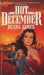 Hot December - Deana James