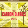 The Carbon Diaries 2015 - Saci Lloyd, Rebekah Germain