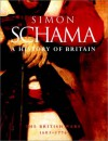 A History of Britain Vol.2 - Simon Schama
