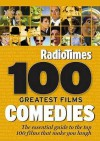 """Radio Times"" 100 Greatest Films: Comedies 2010 - William Shaw, Andrew Collins"
