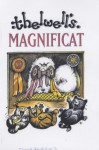 Magnificat - Norman Thelwell