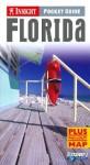 Florida - Joann Biondi, Langenscheidt
