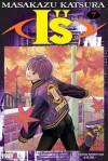 I''s, #07 - Masakazu Katsura