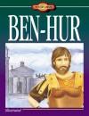 Ben-Hur - Dan Larsen, Al Bohl, Lew Wallace