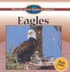 Eagles - Diane Swanson