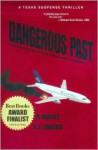 Dangerous Past - A.F. Ebbers